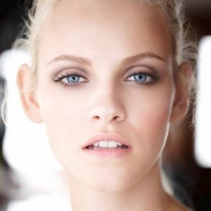 Advanced Bridal makeup courses and beauty